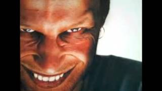 Aphex Twin - Girl/Boy Song (33.3 rpm) Slowed Down
