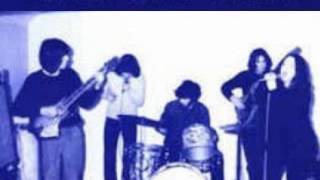 Levee Camp Moan-Weary Baby(1969)