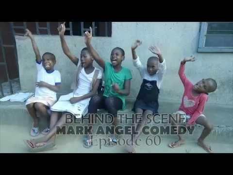 Download EPISODE 60  Mark Angel Comedy