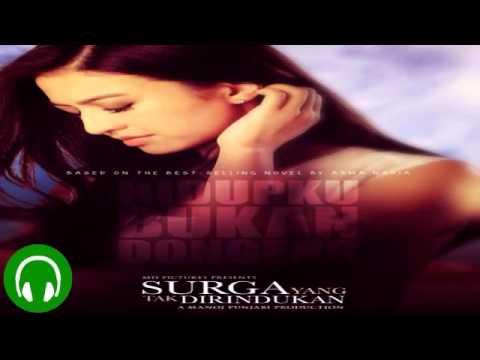 Raline Shah-Kekasih Di Surga(Ost.Soundtrack Surga Tak Dirindukan)