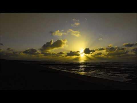 Beyond The Sea Remix Scrap Prod