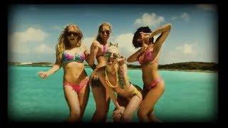 Смотреть клип Lil Debbie - Summer
