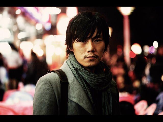 ロウ・イエ監督が中国での映画製作禁止処分解除後に撮り上げたラブミステリー!映画『二重生活』予告編