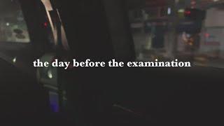 [vlog] 즉흥적 광안리가서 회먹기   마트캐셔 브이…
