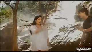 Video Tujhe Rab Ne Banaya *HD*1080p  Udit Narayan, Anuradha Paudwal (Mela 2000) Aamir Khan, Twinkle Khanna download MP3, 3GP, MP4, WEBM, AVI, FLV Mei 2018