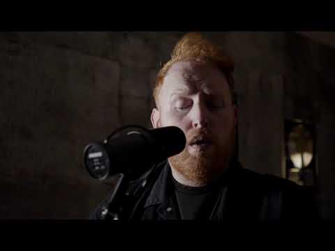 Gavin James - Glow (Acoustic)