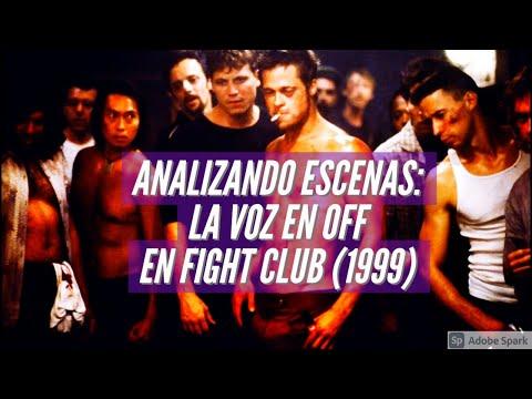 LOS MAPs SON MALOS Y EL AGUA MOJAиз YouTube · Длительность: 18 мин38 с