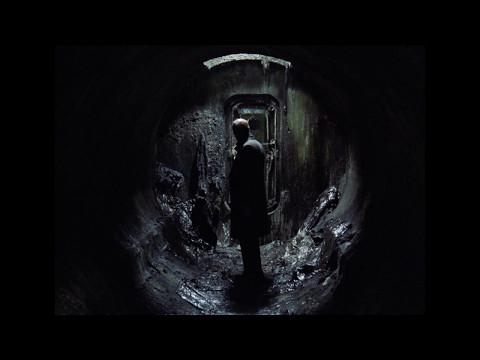 Stalker (1979) - Official Trailer (HD)