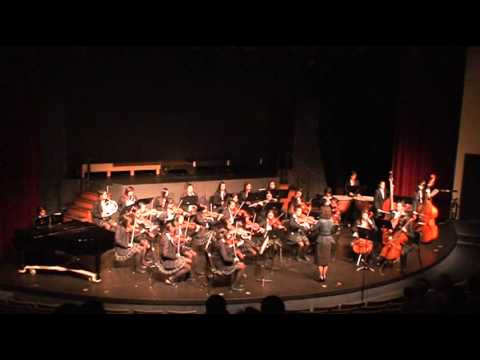 Marriage of figaro overture instrumentation engineer
