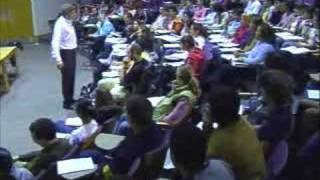 Lec 6 | MIT 7.012 Introduction to Biology, Fall 2004