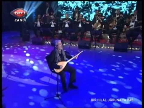 Esat KABAKLI - Çanakkale Türküsü