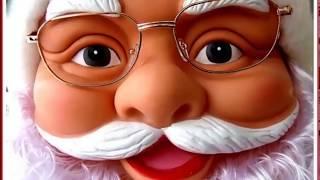 Dedemin gözlükleri Çocuk Şarkısı