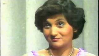 Ma Anand Sheela Funny InterviewGood Luck To you and your PIMPS