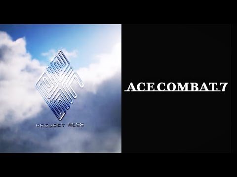 Net-Zone| Ace Combat 7 Request OST 2016 Trailer Motif