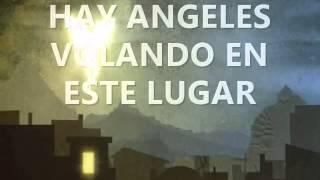 ANGELES DE DIOS (Version Padre Mario)