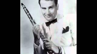 Artie Shaw & His Orchestra - Stardust