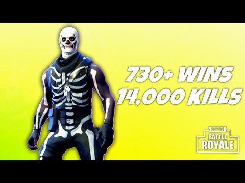 """""""FAST BUILDER"""" 700+ WINS! TOP FORTNITE DUO PLAYS w/ JARS & GALADRIEX"""