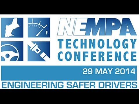 Engineering Safer Drivers - Part 5/7 - Jeff Ruel