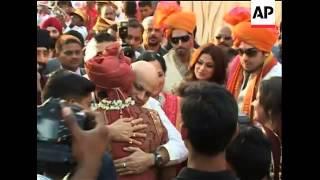 Raj kundra Income,raj kundra Cars, Houses & charitys,raj