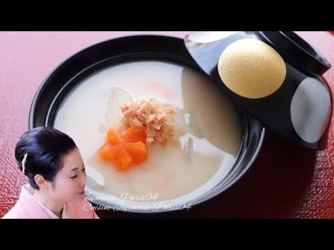 recette-zoni-du-nouvel-an-à-la-mode-de-kyoto-i-soupe-de-miso-blanc-i-cuisine-japonaise-paris-04