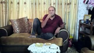 تحشيش عيد الحب صار عطلة|تحشيش محمد قاسم