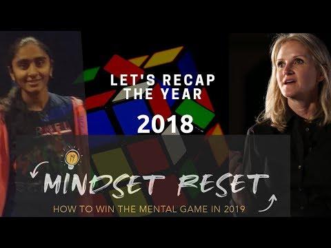 let's-recap-2018-||-#mindsetreset-with-mel-robbins(@melrobbins)
