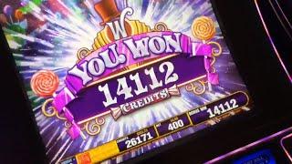 🔴LIVE STREAM in Las Vegas ✦ Gambling with Brian Christopher at Cosmopolitan