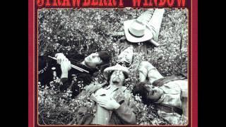 Strawberry Window - You