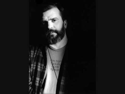 Steve Earle & The Del McCorey Band - Pilgrim