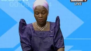 Agataliiko Nfuufu 15.04.2013 (Pt. 2)