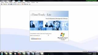 texttachenf • Blog Archive • Essl smart office activation phone