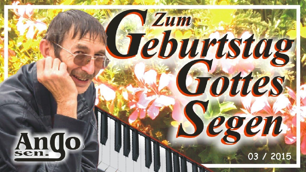 Christliche Musik Liederbucher Und Noten Scm Shop De