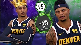 NBA 2K19 EXPANSION TEAM | PRESS CONFERENCE | TRADE RUMORS