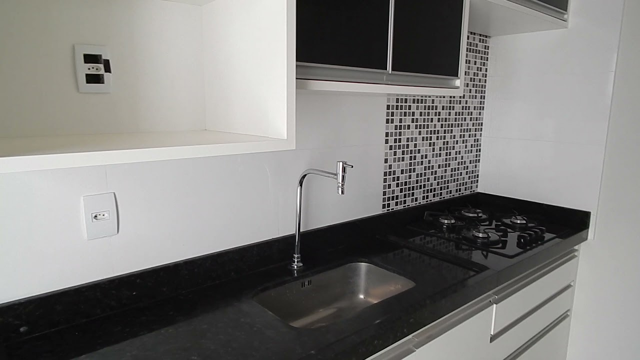 casa venda de esquina no Alto da Bela Vista junto com outra casa de lado valor R$780.000,00 reais