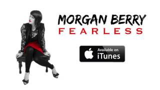 34 Fearless 34 by Morgan Berry original song