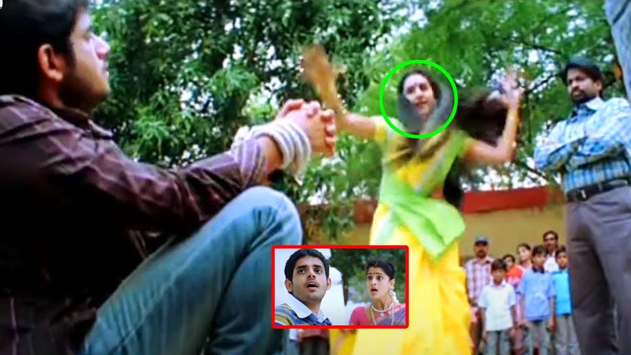 Download Yasho Sagar, Sneha Ullal & Sunil Latest BlockBuster Superhit Comedy Movie Part -5    Vendithera