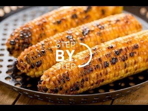 Amaizablaze stove manual corn