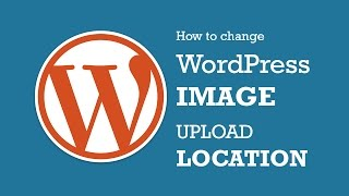 Wordpress How to Fix Image Paths