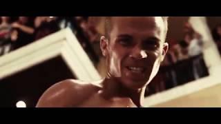 ASLA PES ETME   Muhteşem Dövüş Sahnesi   1080p HD   Film İzle