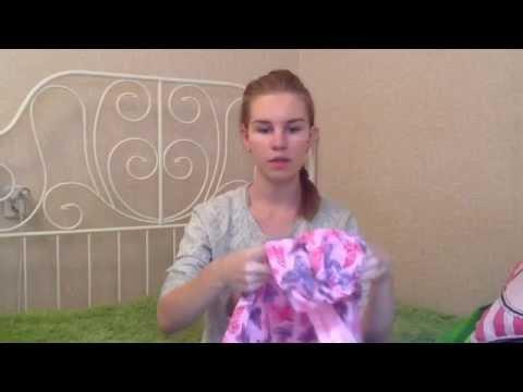 Детские покупки: стульчик для кормления Chicco Pollу /Fix Price/AliExpress