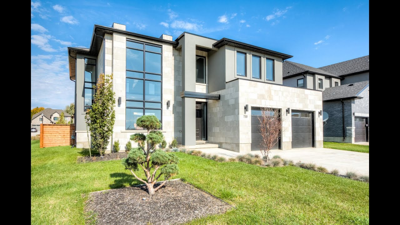 Homes For Sale In South London Ontario