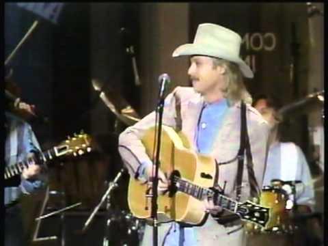 Alan Jackson Lovesick Blues Tribute To Hank Williams