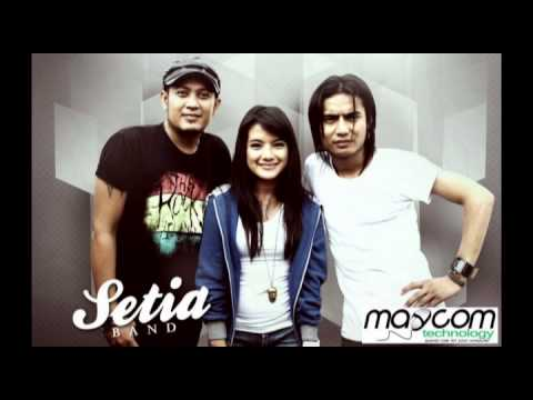 Setia Band - Pengorbanan Ft. Nenden