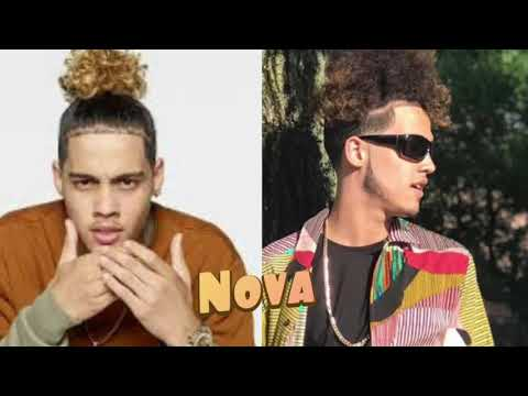 THE RAP GAME SEASON 3 CAST THEN AND NOW - YouTube