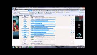 HOW to download torrents and the program mTorrent FREE!!!(HD)(Torrents=Songs,Games,Movies. How to download torrents=How to download songs/games/movies. In this video i will show you how to download torrents and a ..., 2011-02-18T14:33:10.000Z)