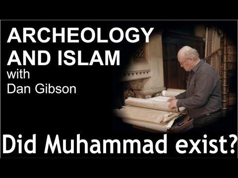 #08 Historical Muhammad