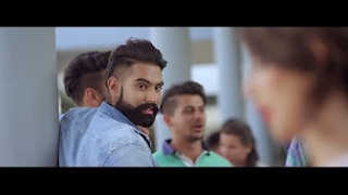 Download lagu SP de Rank ● Nimrat Khaira ● Parmish Verma ● New Punjabi Songs 2017