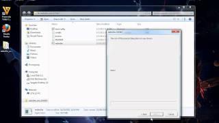 redSnow IOS 5 JailBreak Easy