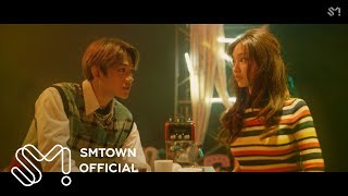 [STATION 3] Jonah Nilsson X 루카스 (LUCAS) 'Coffee Break (Feat. Richard Bona)' MV