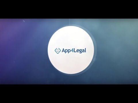 manage-your-documents-in-app4legal